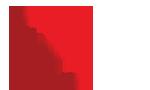 Logo Saga Bulle